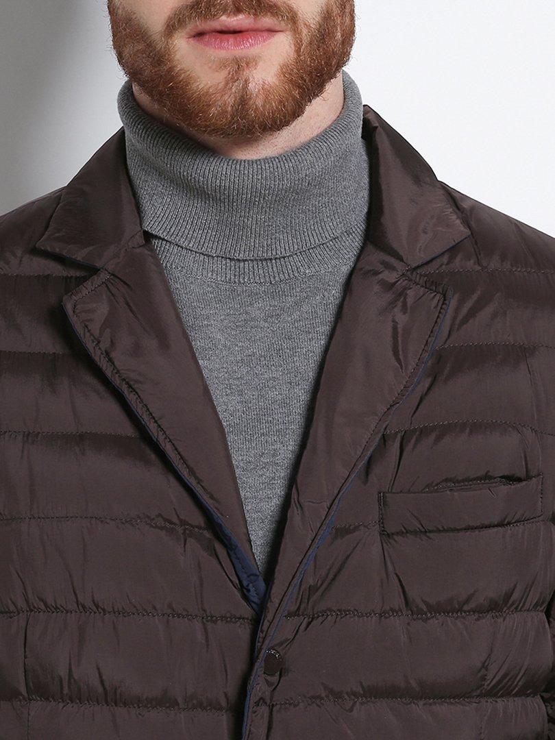 Куртка двусторонняя | 2604722 | фото 4