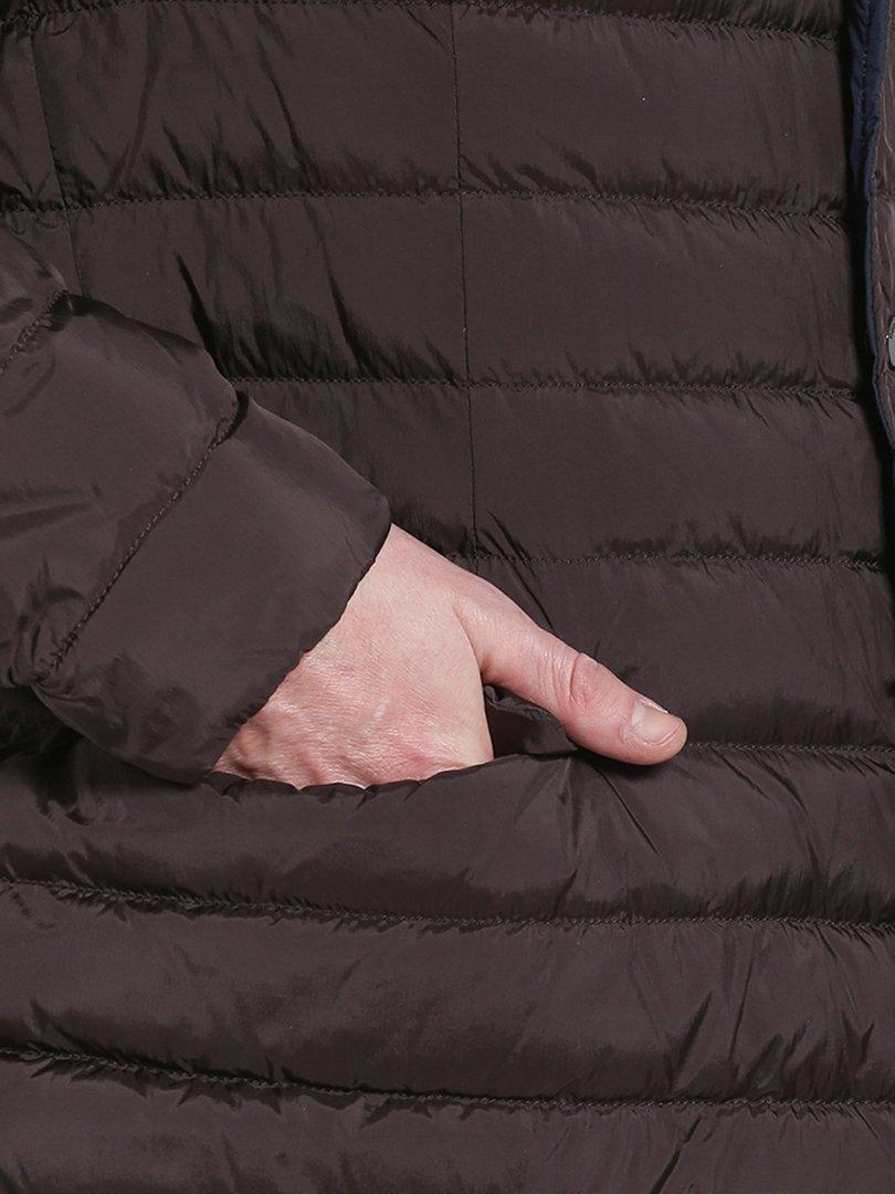 Куртка двусторонняя | 2604722 | фото 5