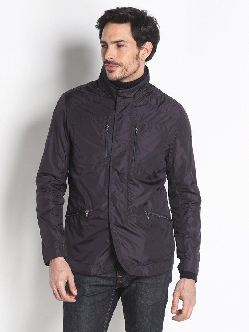 Куртка чорна | 2894838