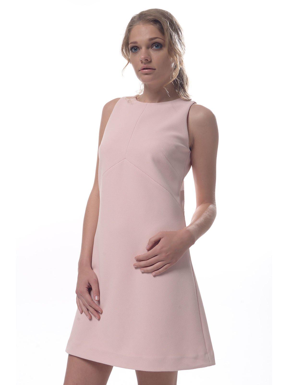 Сукня світло-рожева | 2957294