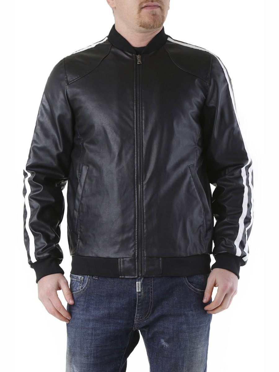 Куртка черная | 2962124