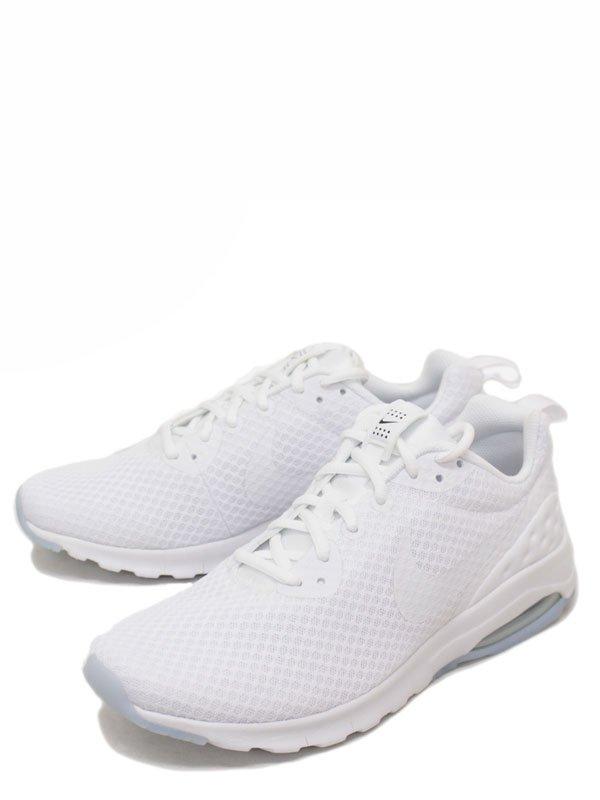Кросівки білі AIR MAX MOTION LW AS — Nike 569d5c901c7ce