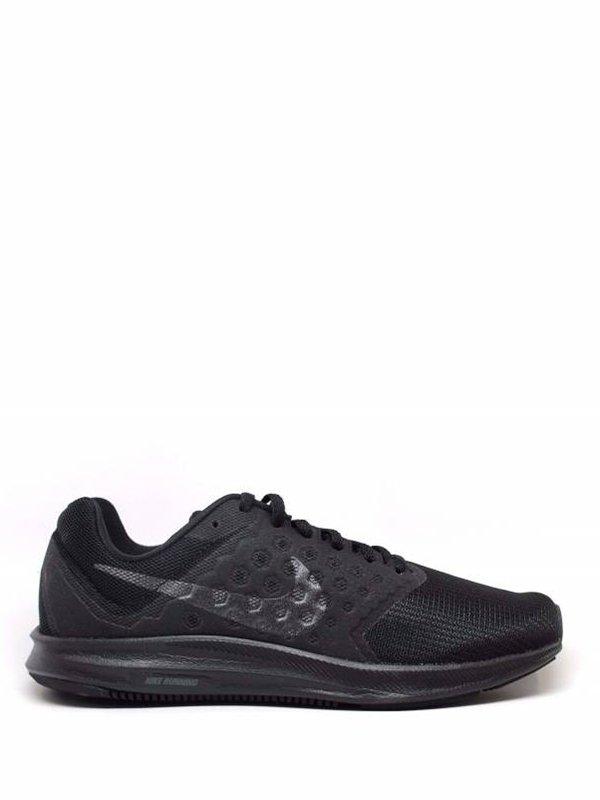 Кросівки чорні DOWNSHIFTER 7 AS | 2966618