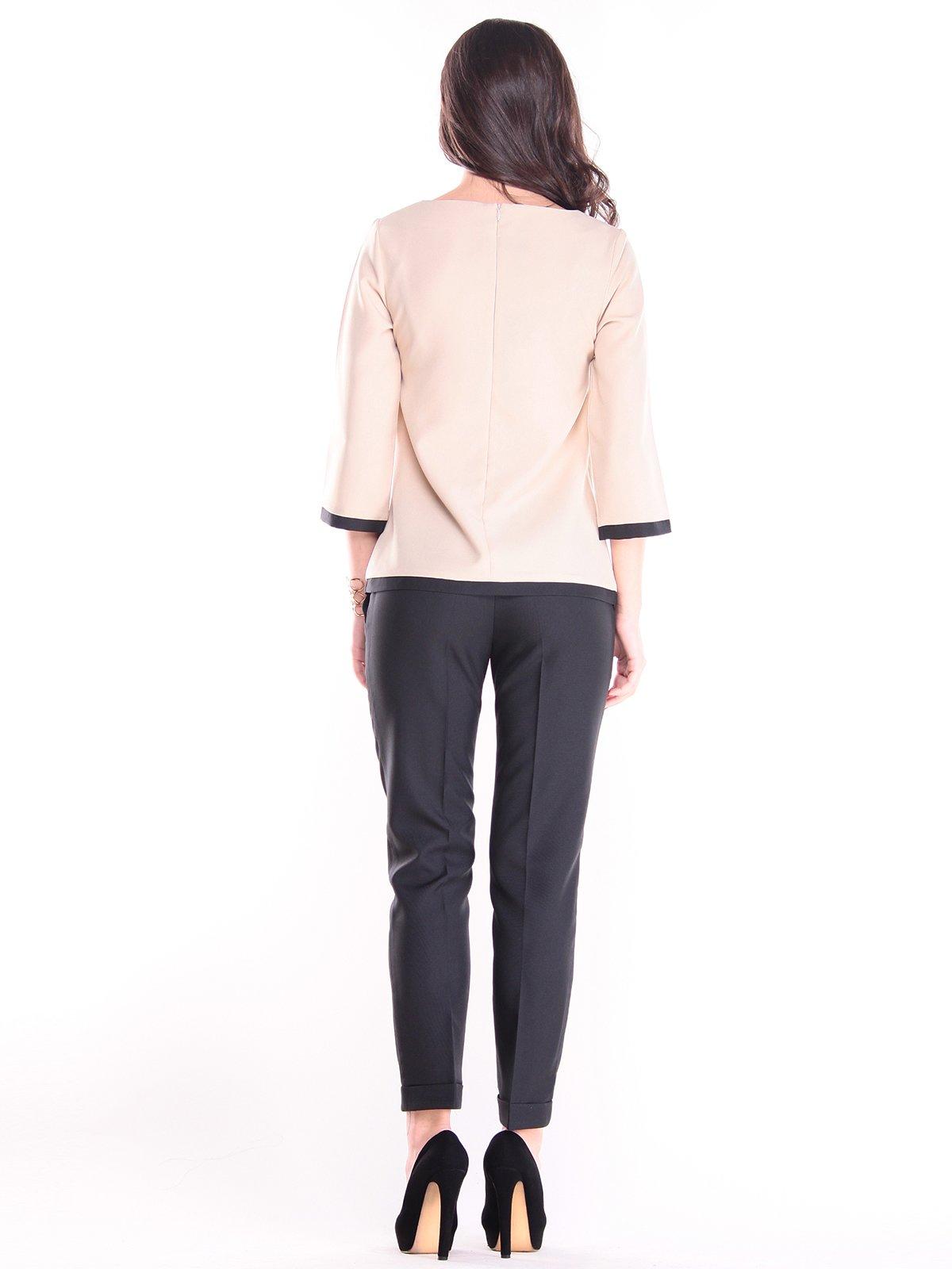 Комплект: блуза и брюки | 2844999 | фото 2