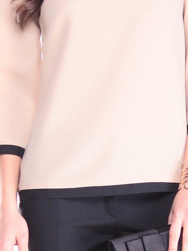 Комплект: блуза и брюки | 2844999 | фото 3