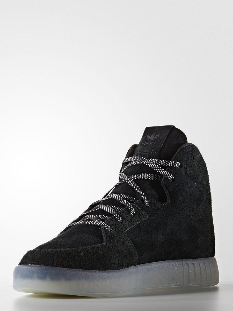 Кросівки чорні | 2978195