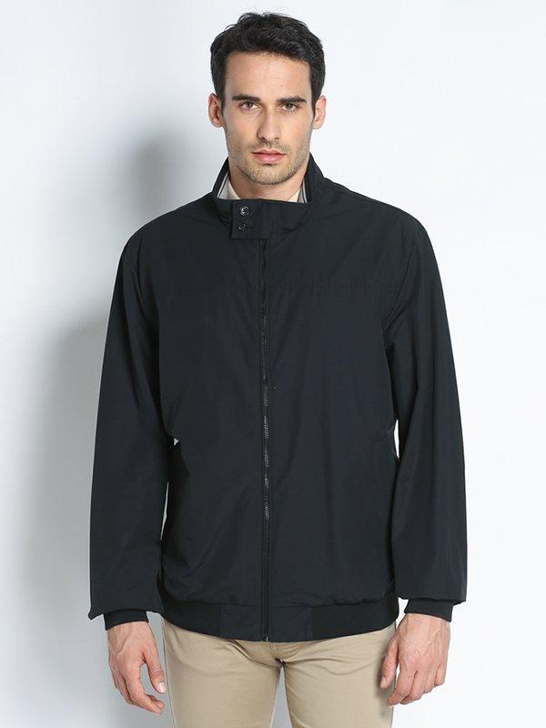 Куртка черная | 2246189