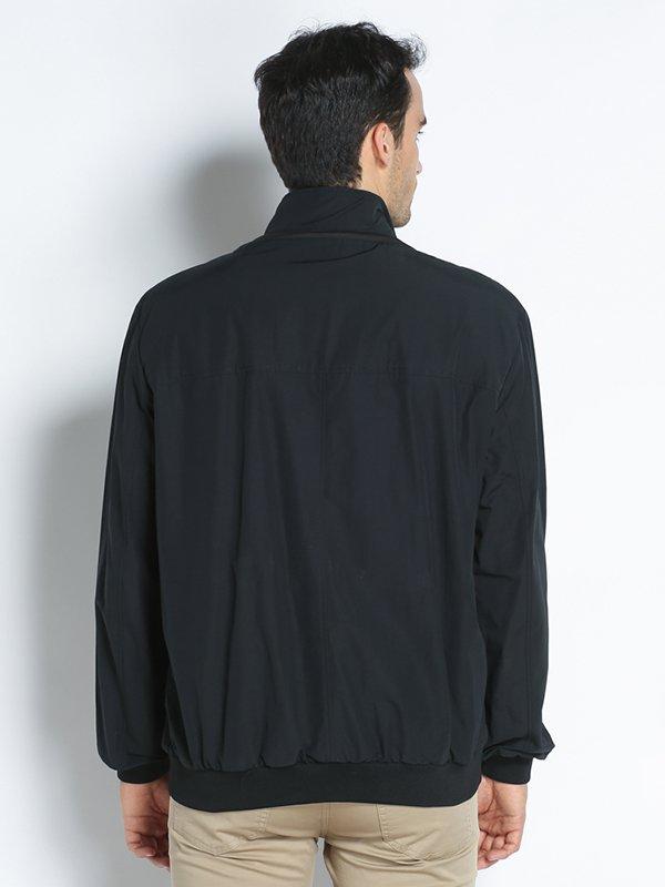 Куртка черная | 2246189 | фото 2
