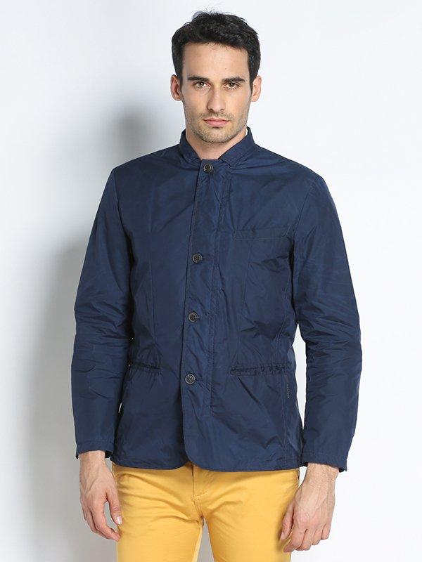 Куртка синяя | 2246252