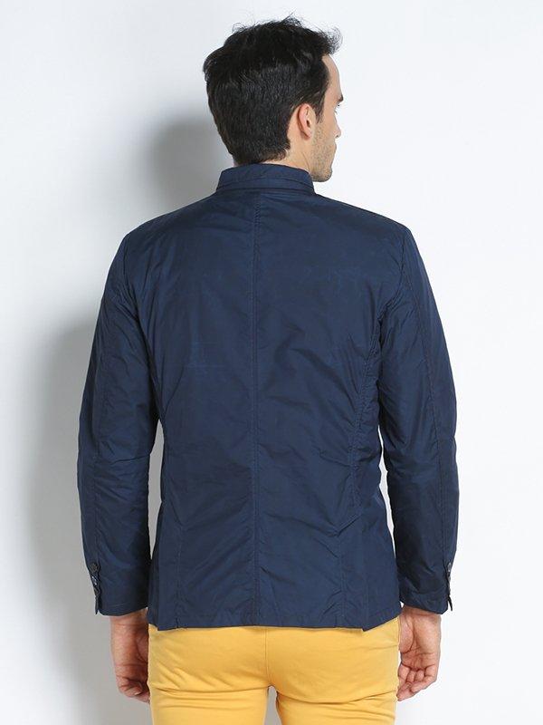 Куртка синяя | 2246252 | фото 2