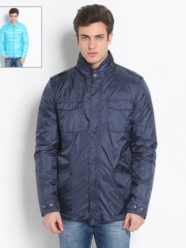 Куртка 2 в 1 | 2604631