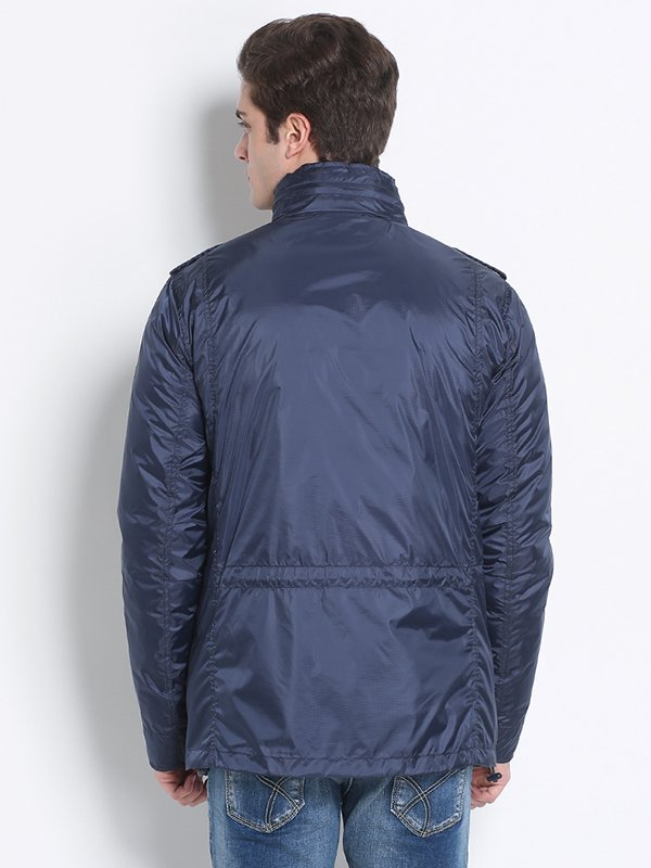 Куртка 2 в 1 | 2604631 | фото 2