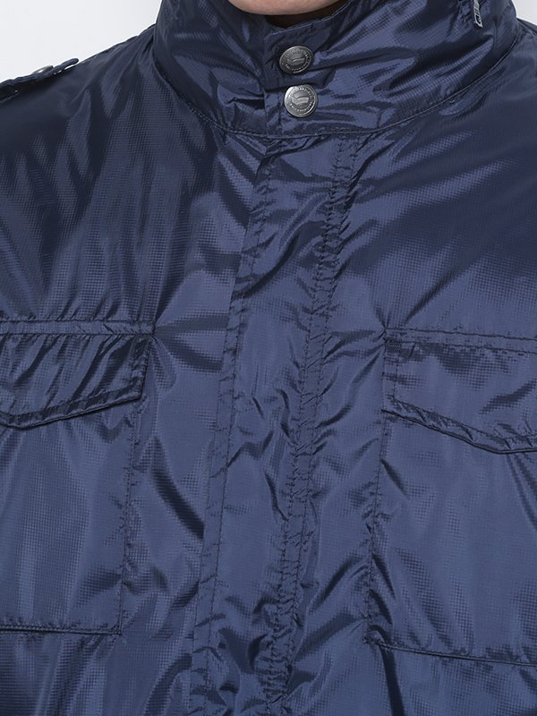 Куртка 2 в 1 | 2604631 | фото 3