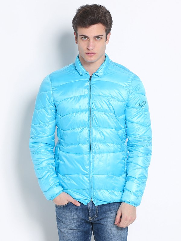 Куртка 2 в 1 | 2604631 | фото 5