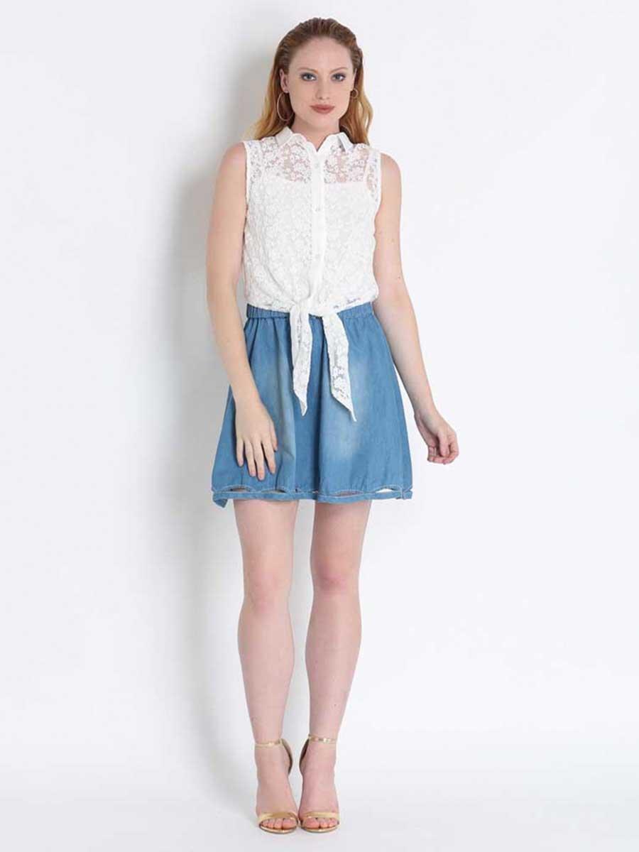 Платье двухцветное | 2534025
