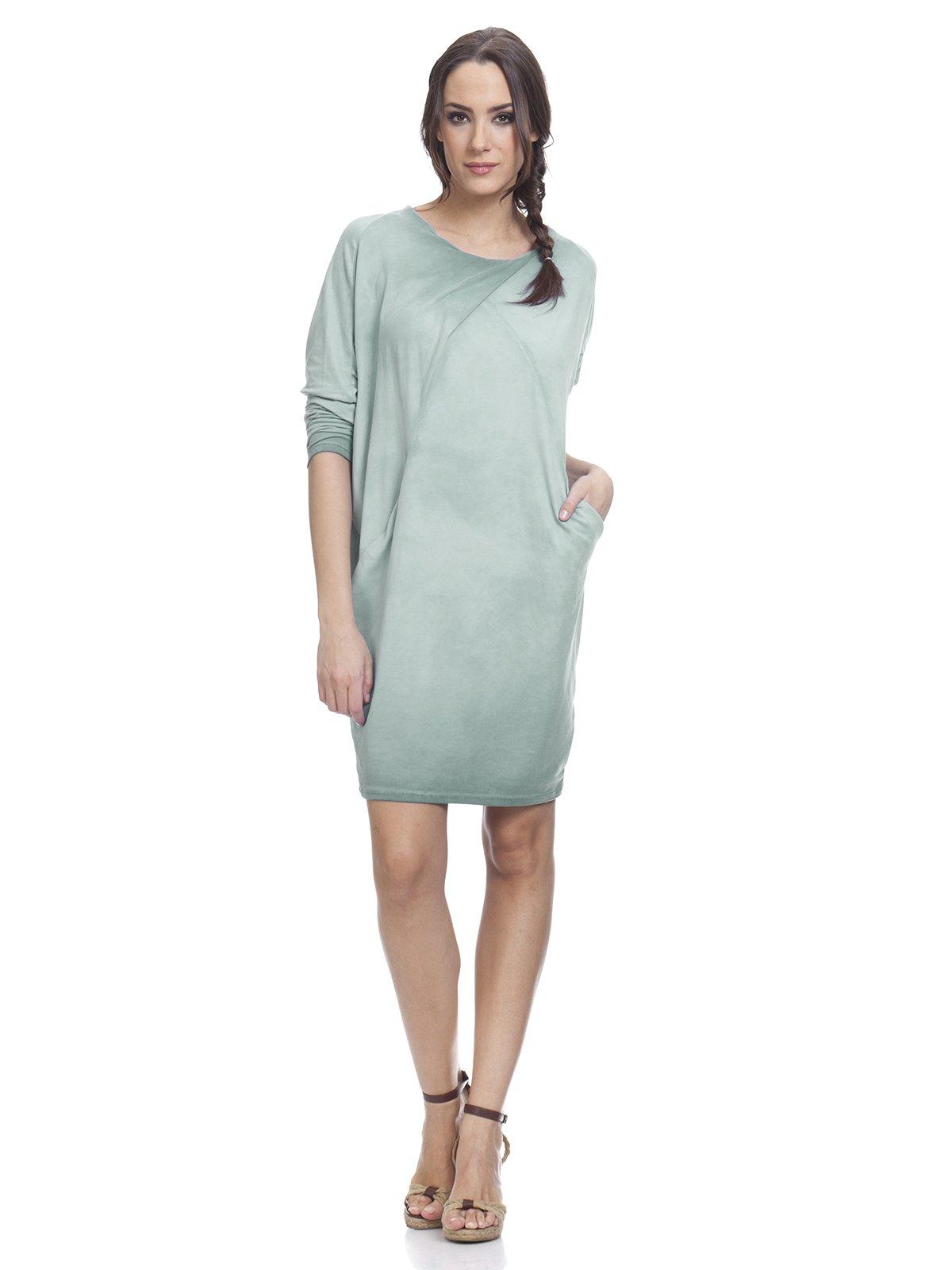 Сукня фісташкового кольору   3013471
