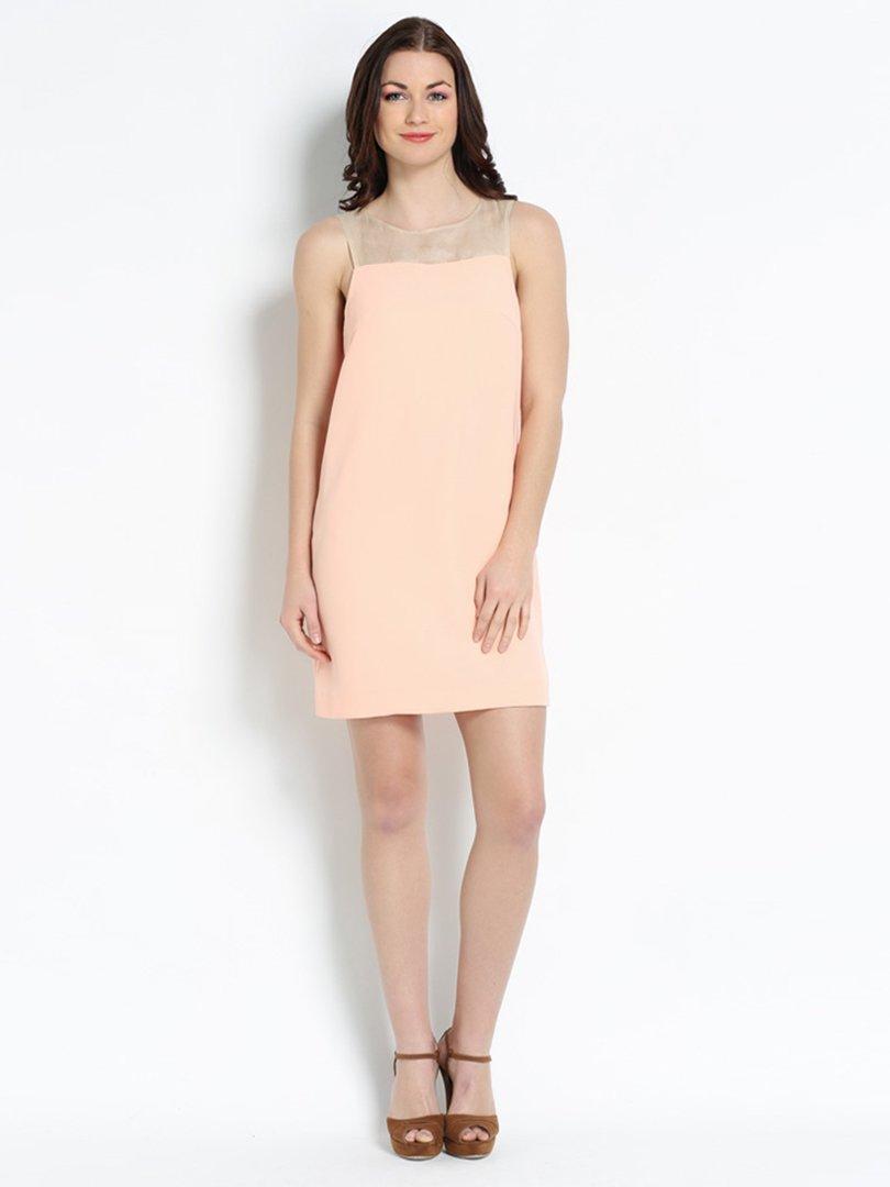 Платье розовое   2243139