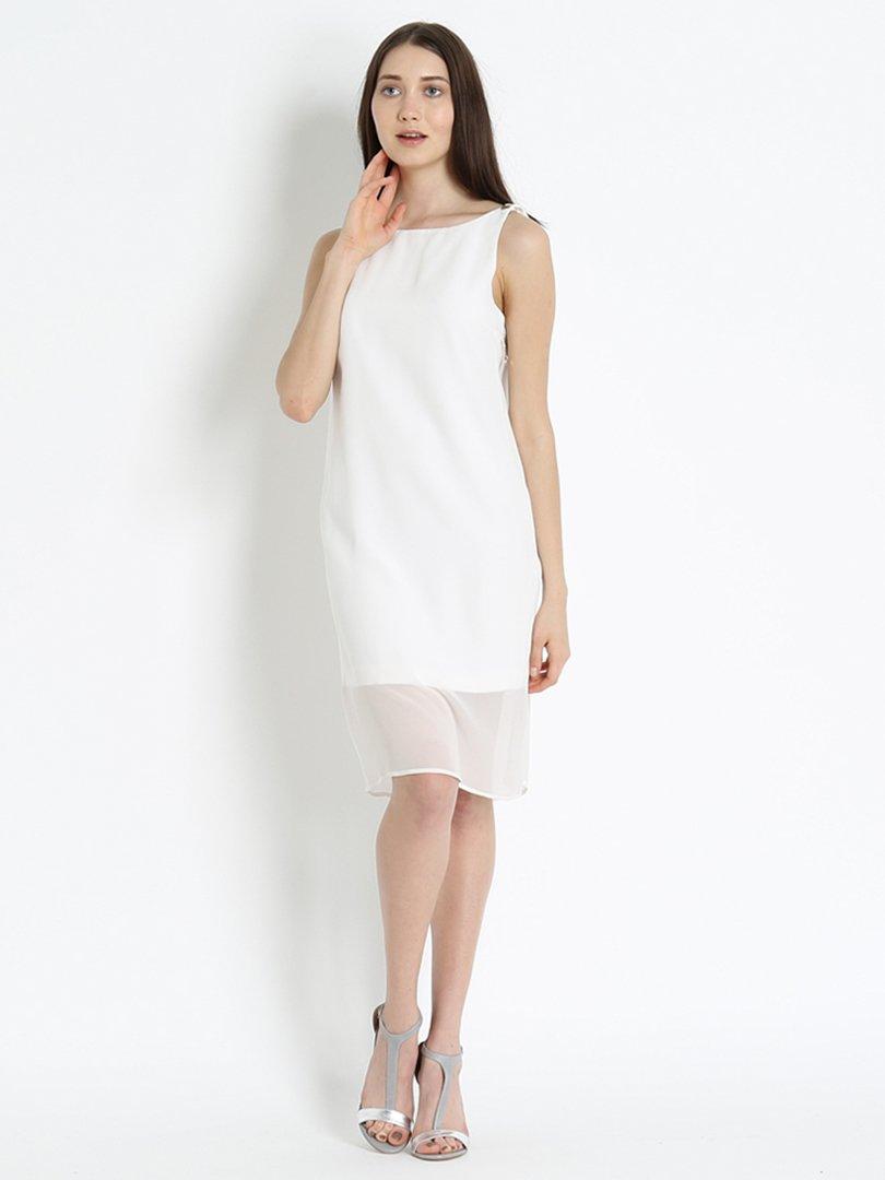 Сукня біла | 2400922