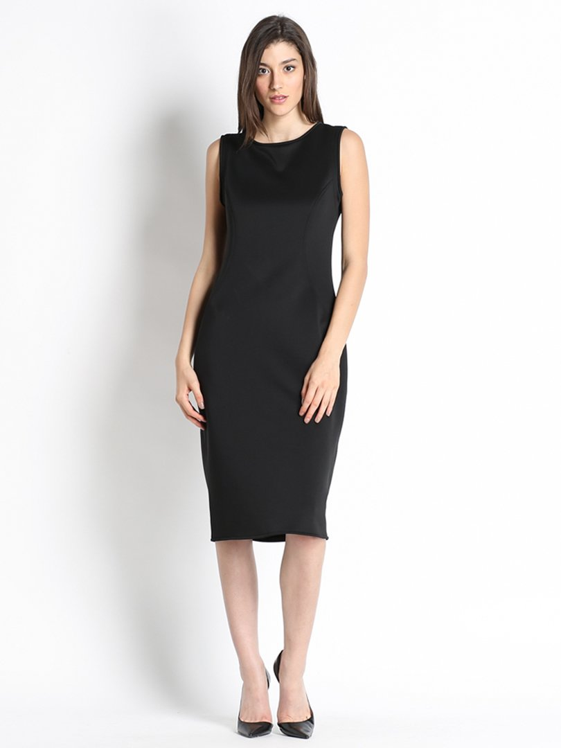 Сукня чорна | 2782674