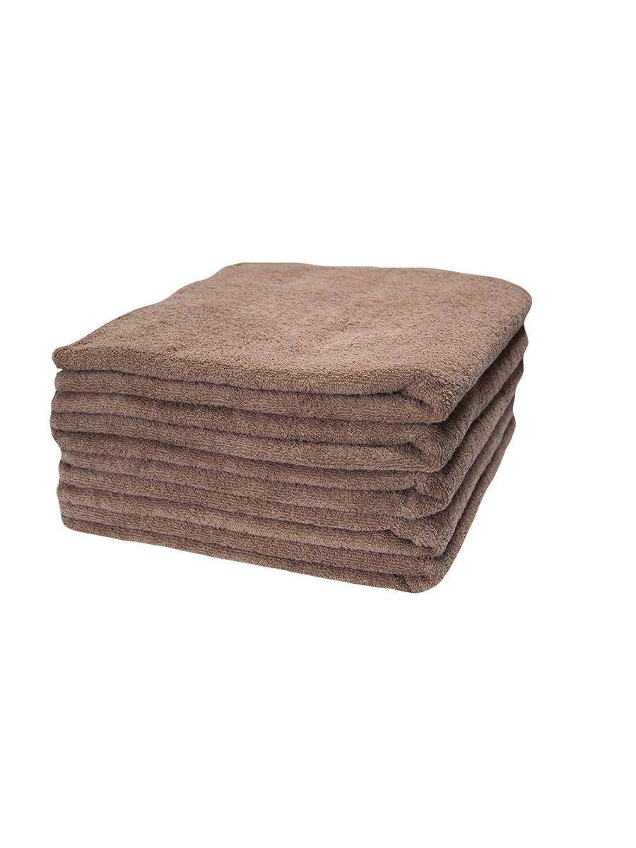 Полотенце (30х50 см)   3028206