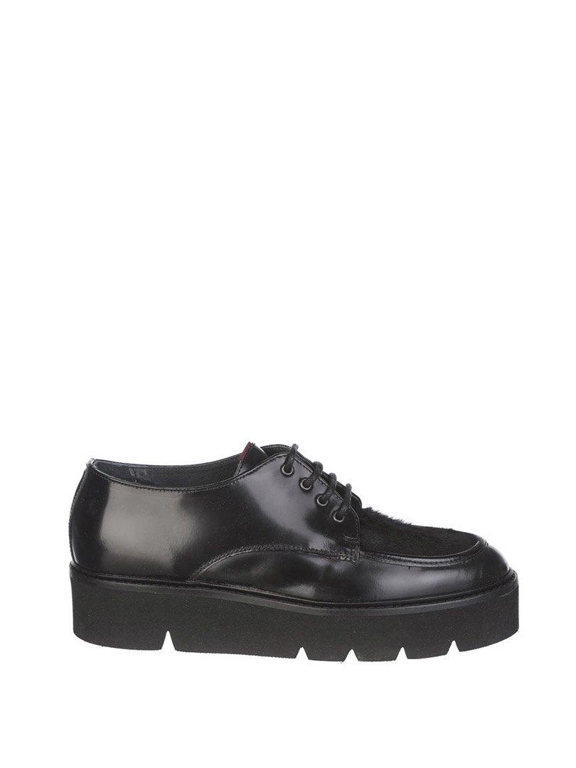 Туфли черные   2189820