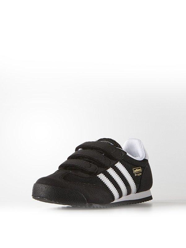 Кроссовки черные | 2978140