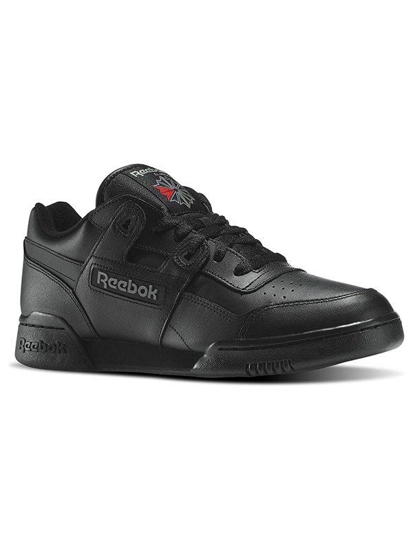 Кроссовки черные | 2978720