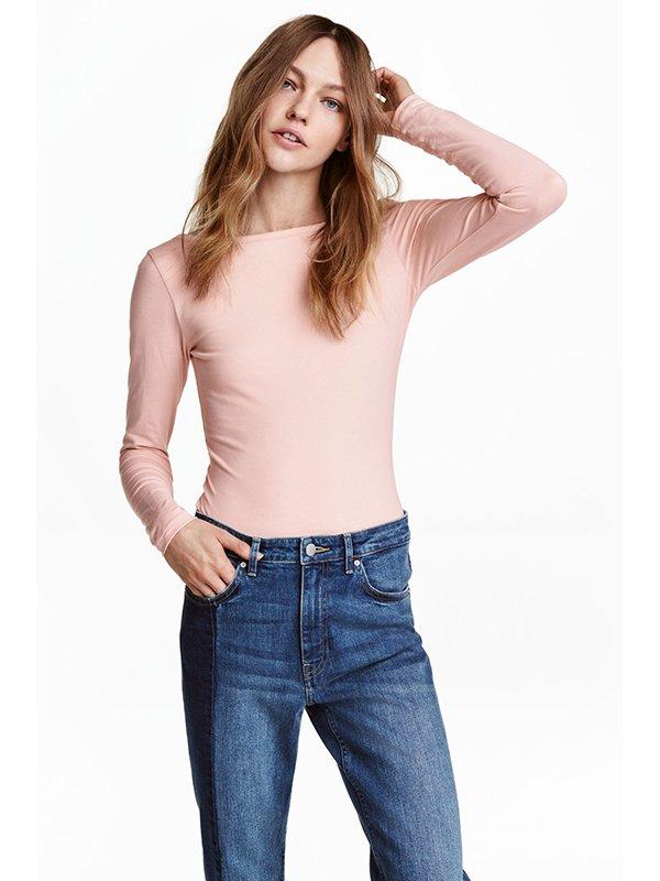 Джемпер рожевий   3070551