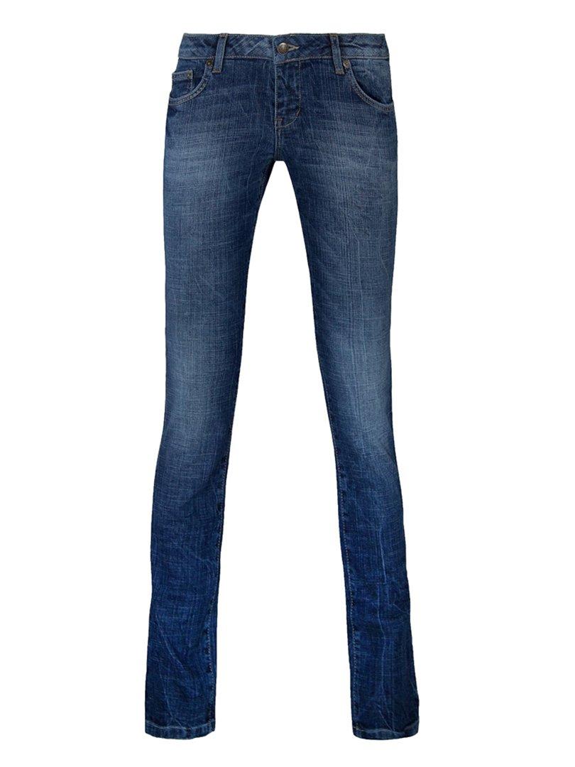 Джинси сині | 3101565