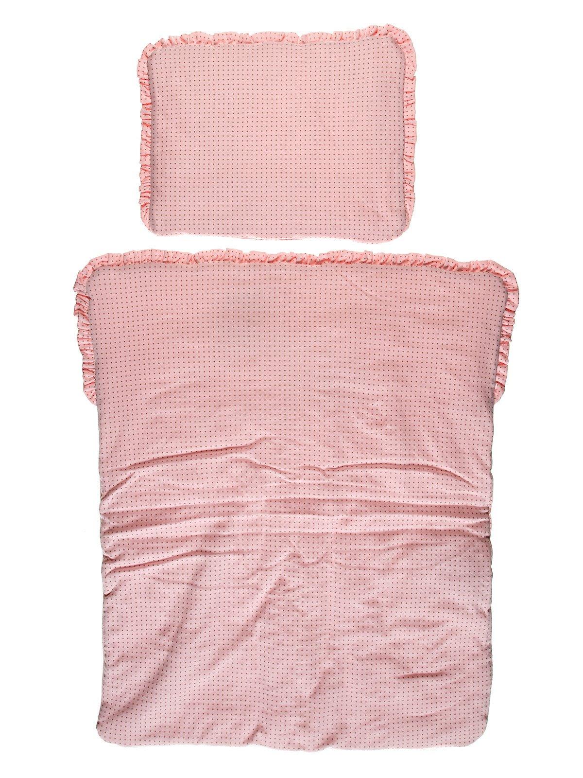 Комплект: одеяло и подушка | 3083899 | фото 2