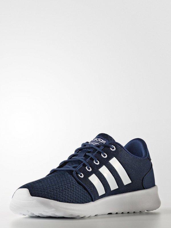 Кроссовки темно-синие | 3068750