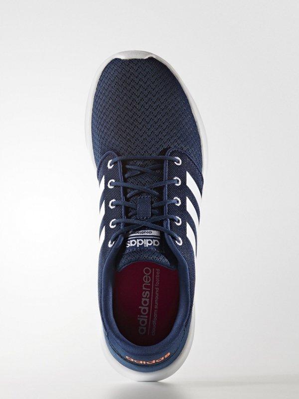 Кроссовки темно-синие | 3068750 | фото 2
