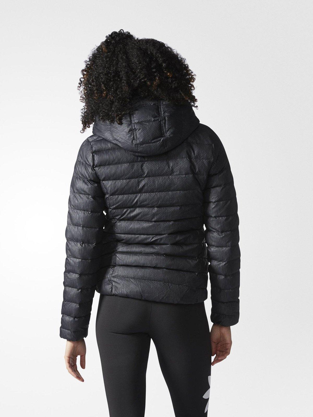 Куртка черная   2980120   фото 2