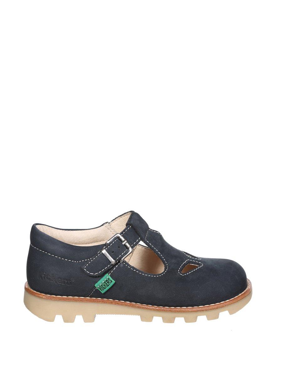 Туфлі сині | 3123921