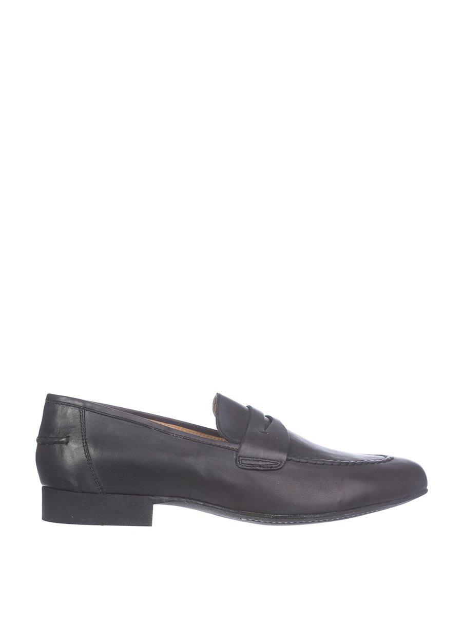 Туфлі чорні | 3128224