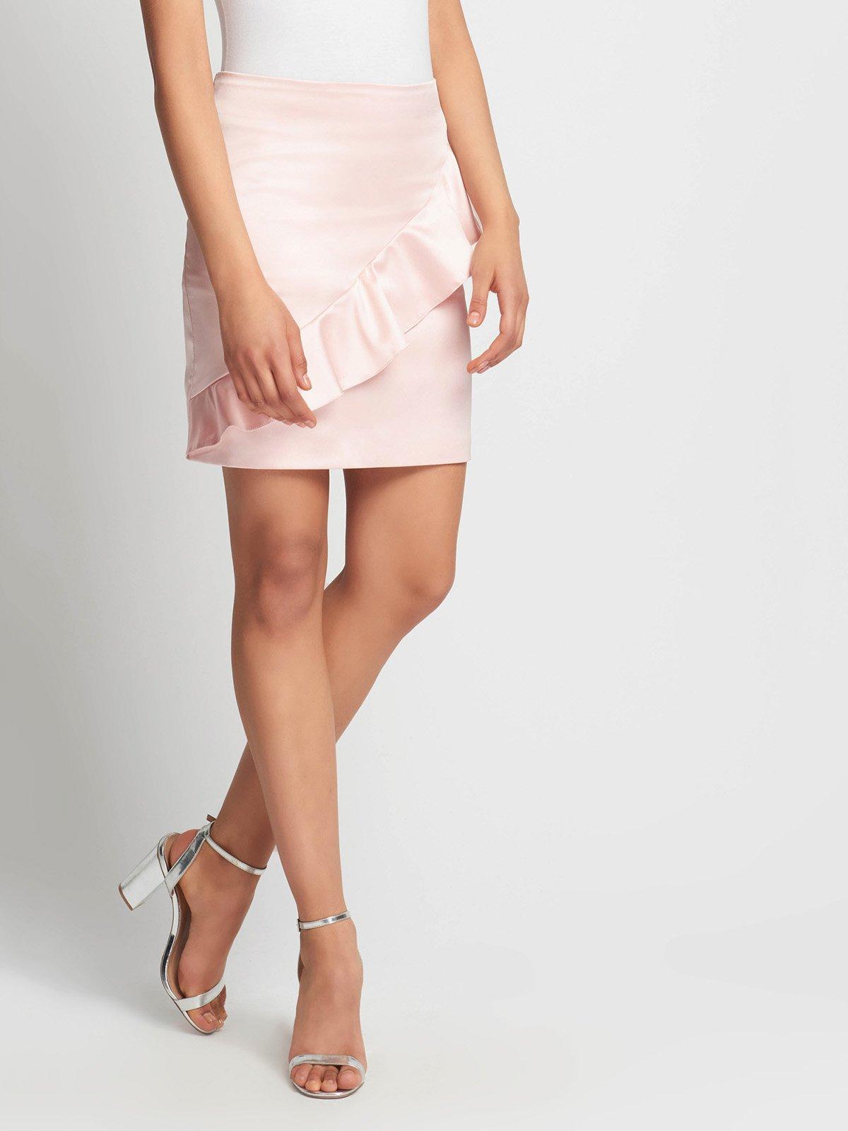Спідниця рожева | 3059460