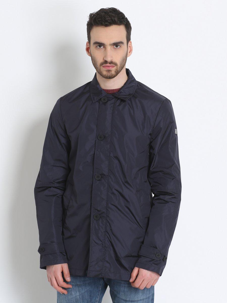 Куртка синя | 3136387