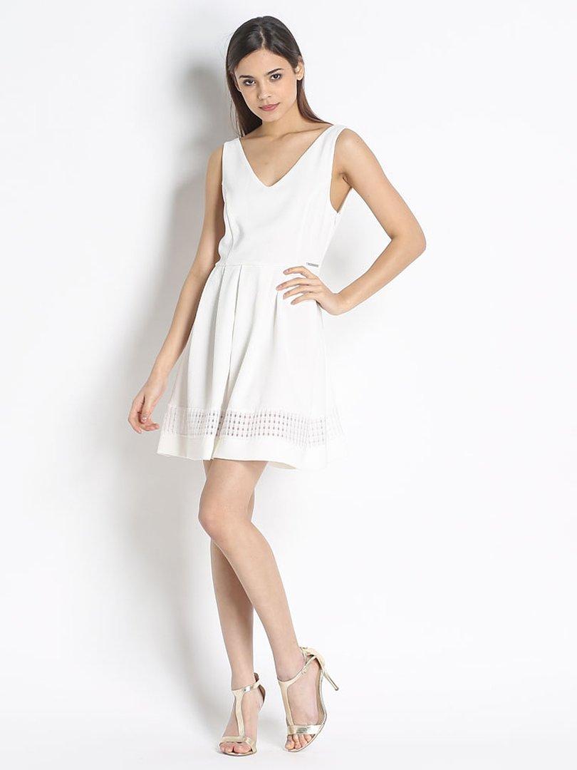 Сукня біла | 3138482