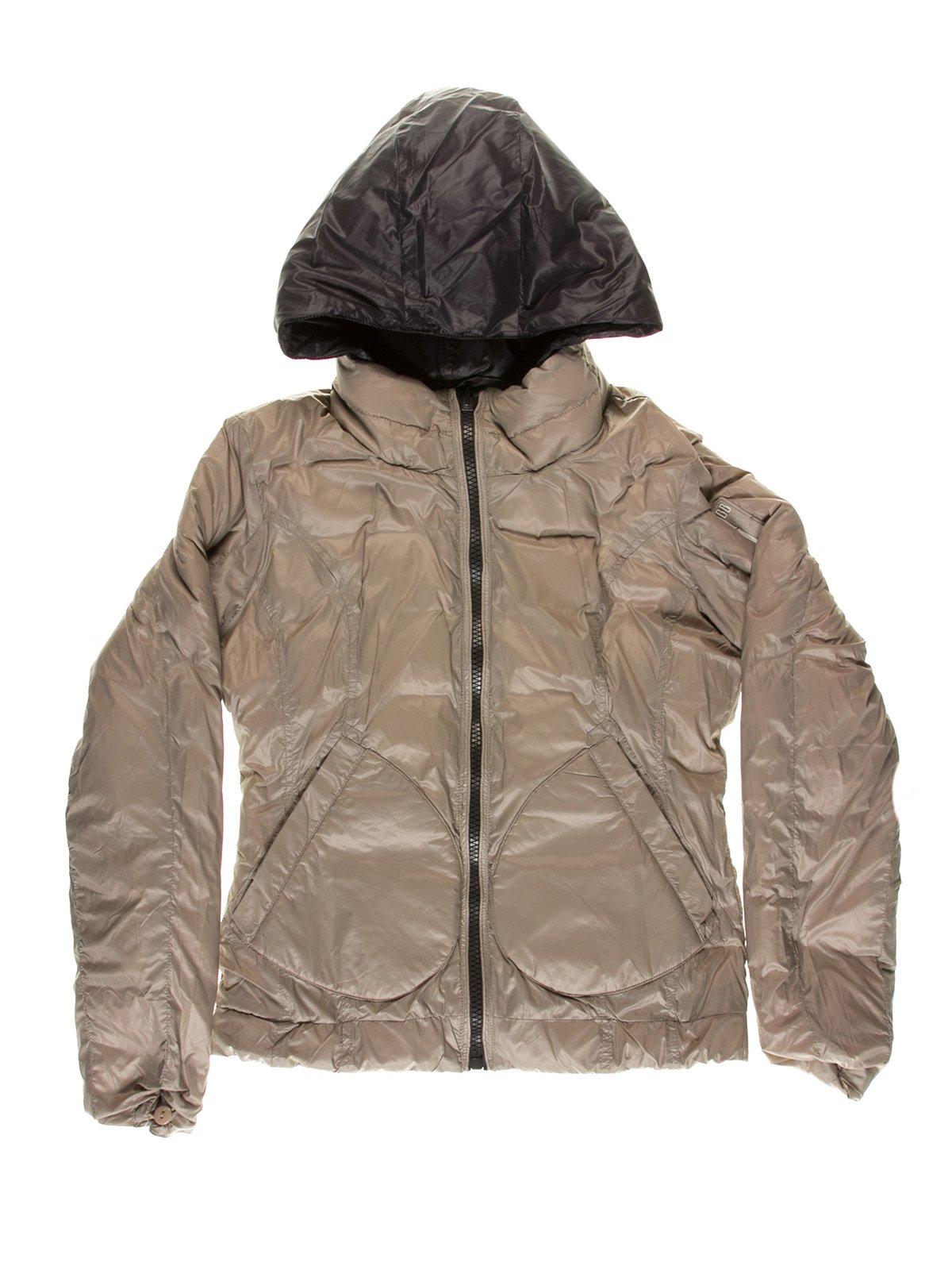 Куртка темно-серая   3096954   фото 2