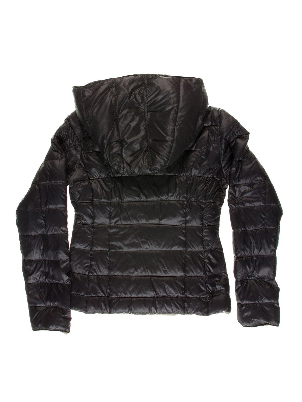 Куртка темно-серая   3096954   фото 3
