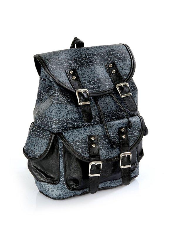 Рюкзак в принт | 3140232