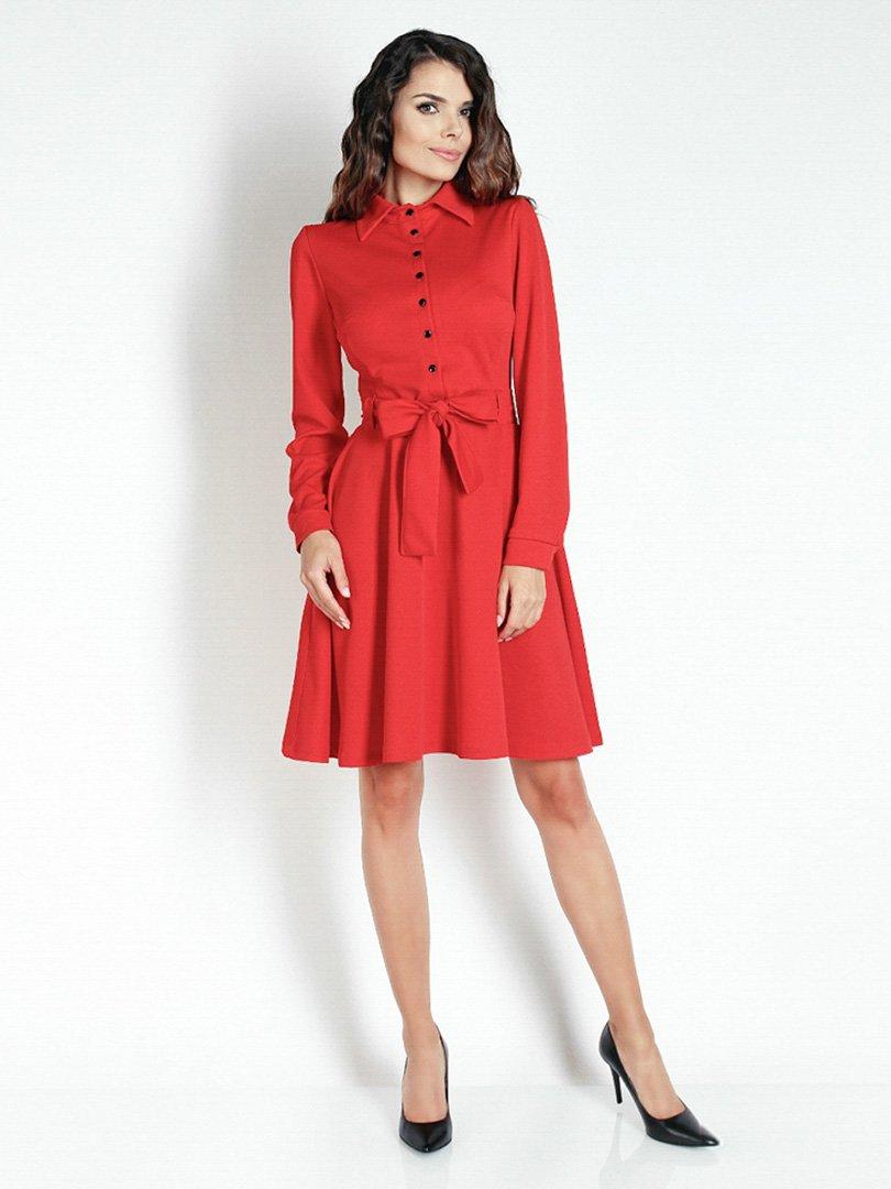 Сукня червона   3149810