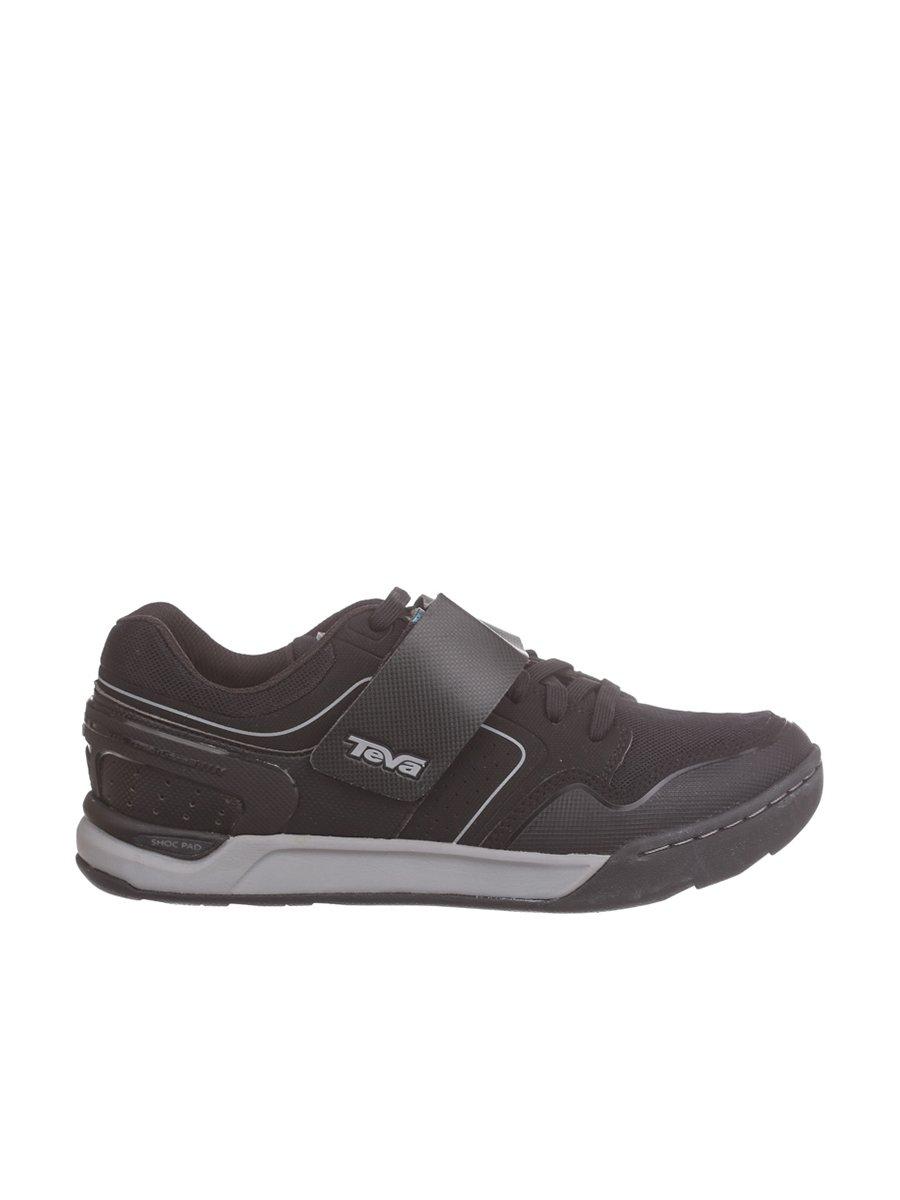Кросівки чорні | 3189970