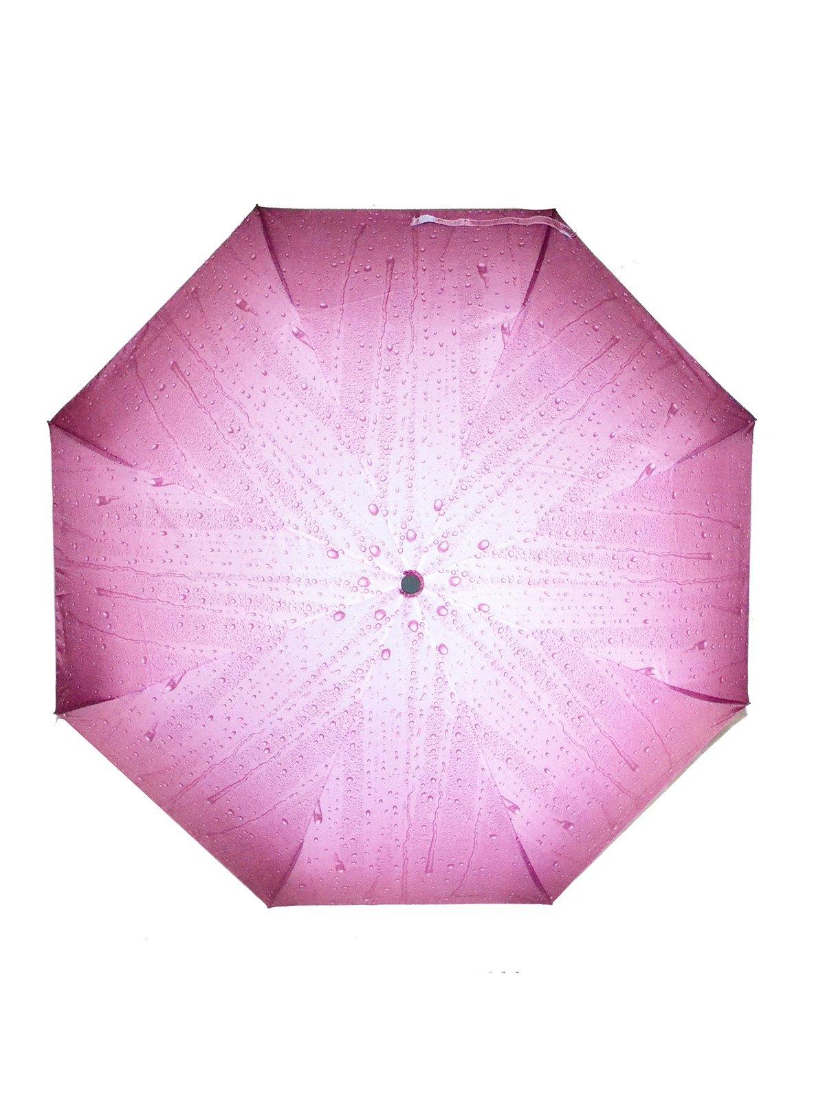 Зонт | 3190298