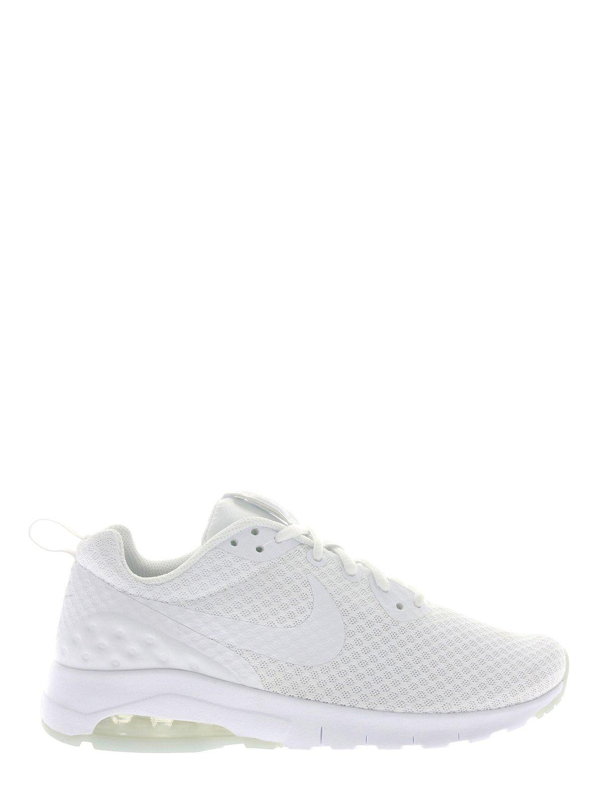 Кросівки білі WMNS AIR MAX MOTION LW AS — Nike b9fedeb3bbb24
