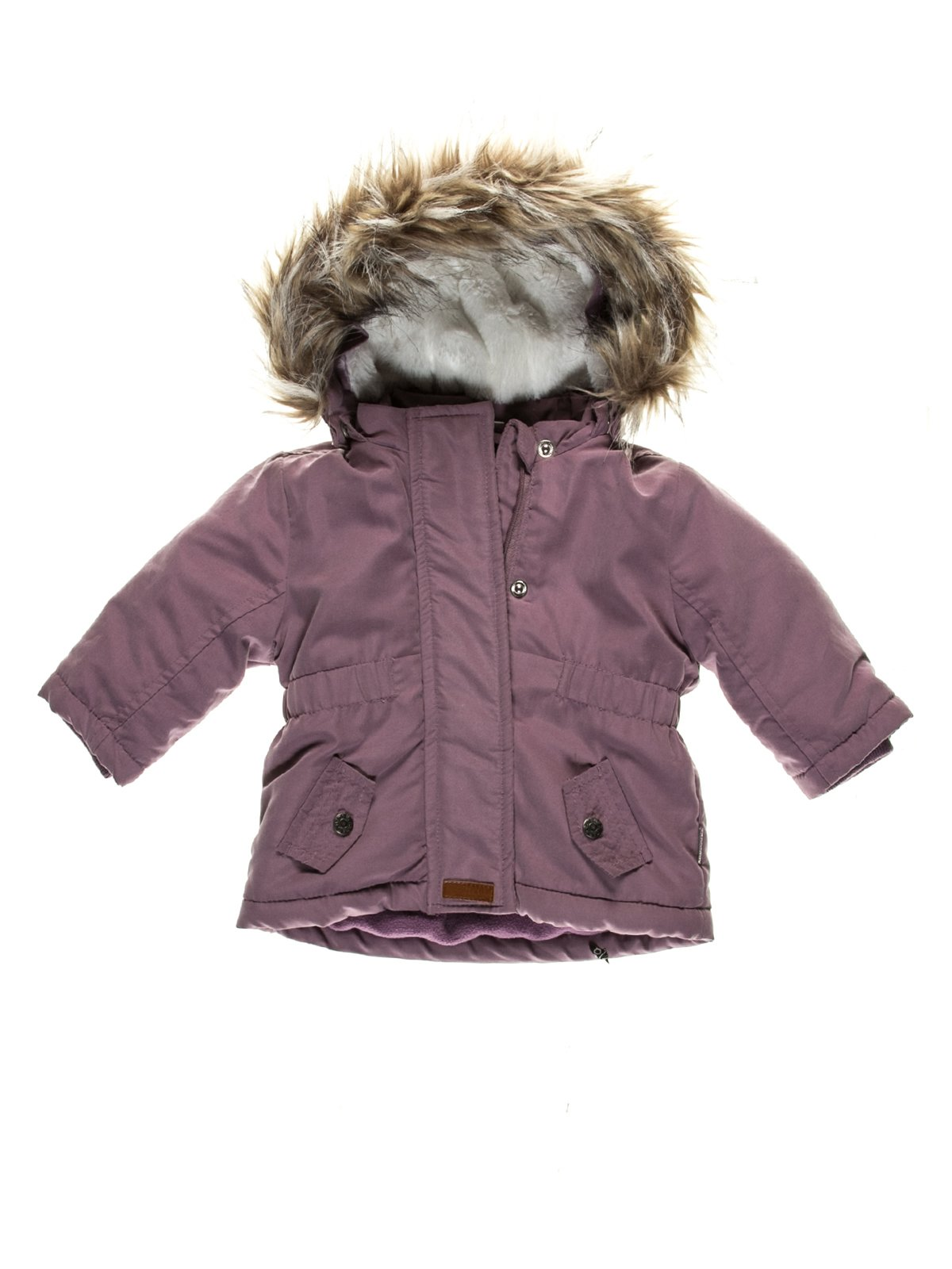 Куртка сиреневая   3146831