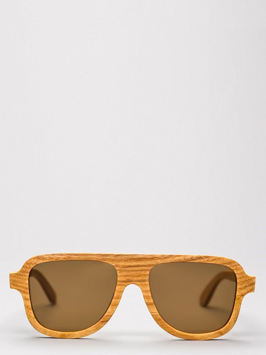 Окуляри сонцезахисні   3212119   фото 4
