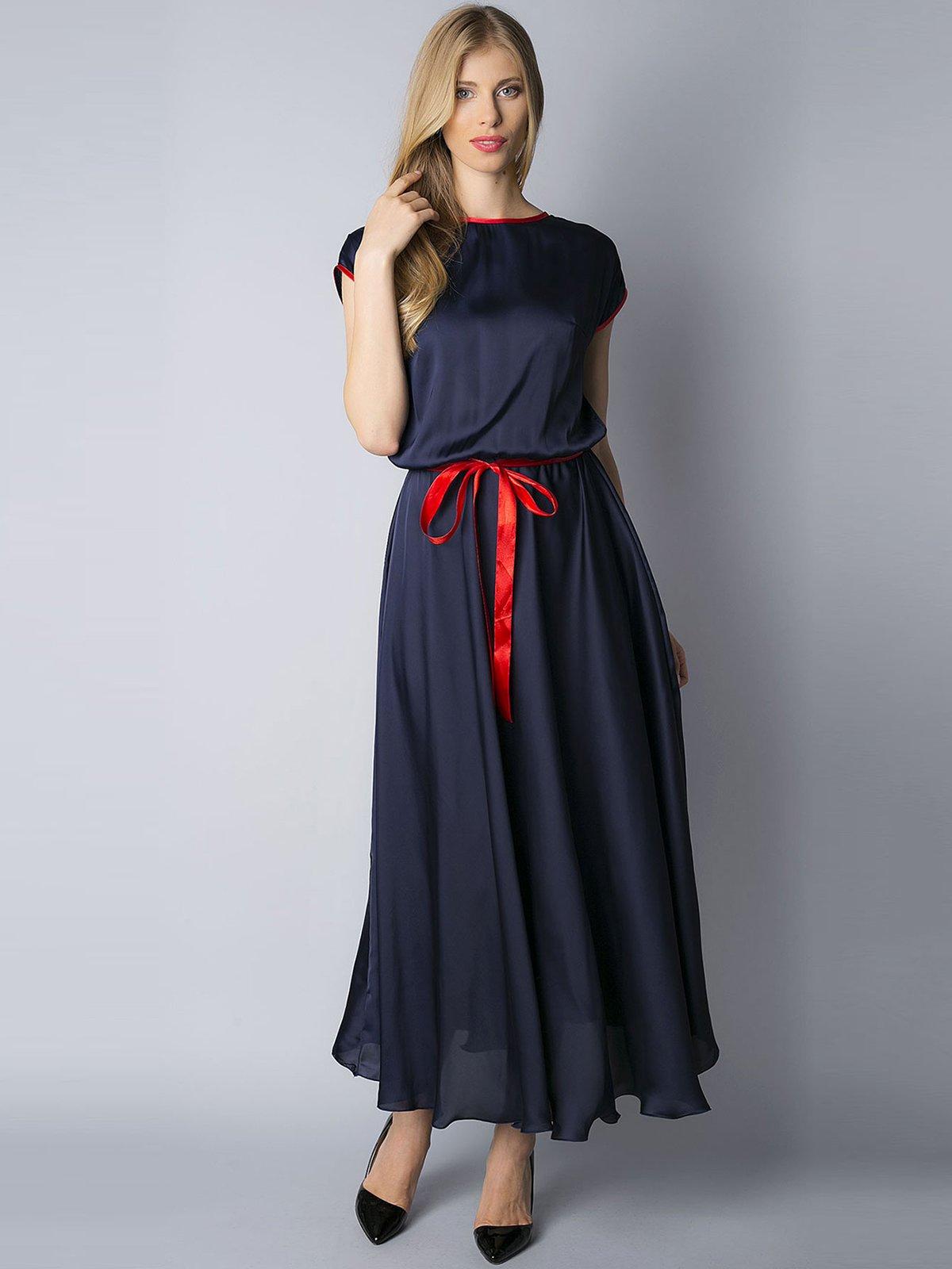 Платье   3228519