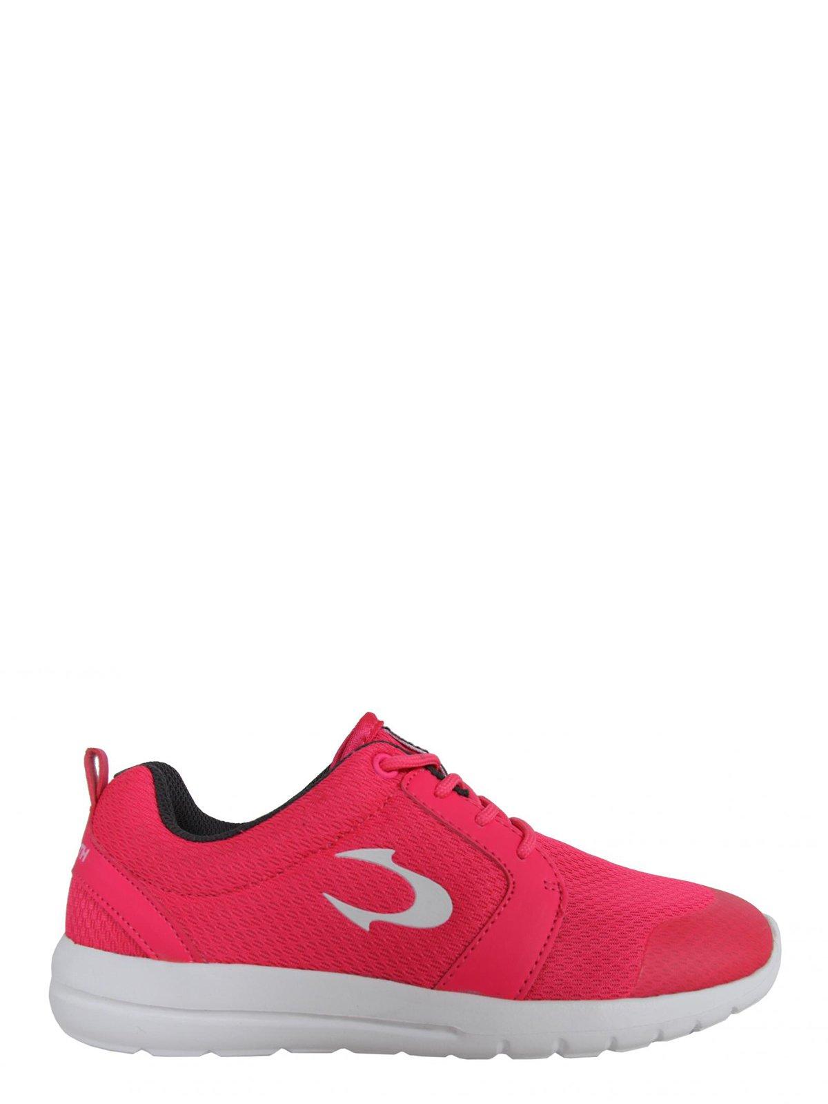 Кроссовки розовые | 3235769