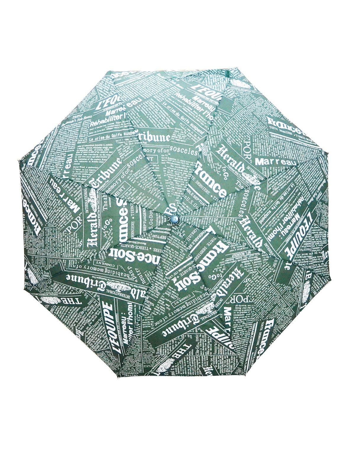 Зонт | 3240068